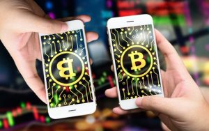 Bitcoin cosa sono, come funziona e come guadagnare
