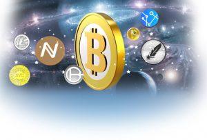 binäres handeln schweiz investiere in ethereum und bitcoin in ira