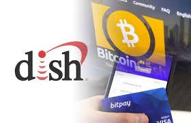 Dish Bitcoin