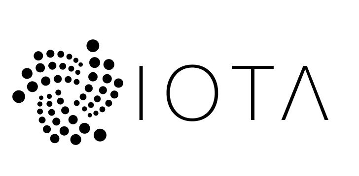 Cosa sono i Litecoin? | Crypto Trading | CMC Markets
