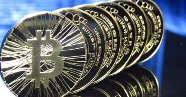 Il Bitcoin è Sicuro?