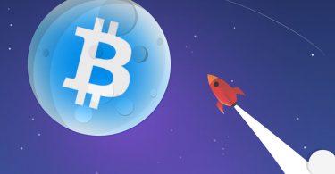 Bitcoin Analisi 20 Settembre test della Media Mobile 50 giorni