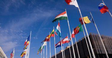 Criptovalute: l'EU pronta a sanzionare i crimini