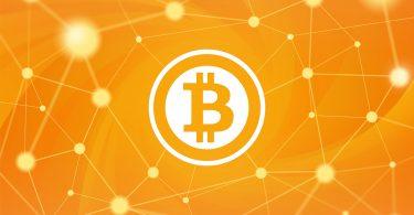 """In arrivo il """"MASTer Plan"""", gli Smart Contracts di Bitcoin"""