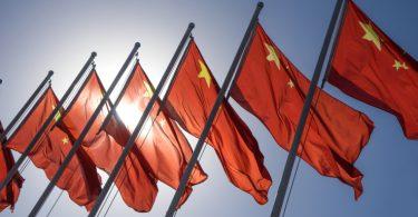 Le ICO in Cina sono illegali. Ethereum e Bitcoin al ribasso