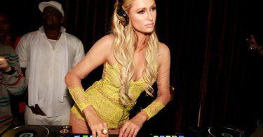 Paris Hilton promuoverà una ICO