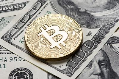 Bitcoin su cui investire