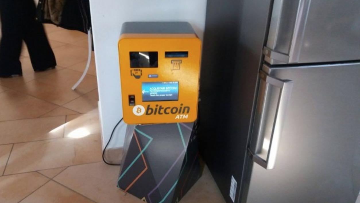 Il Bitcoin fa un nuovo record, superati 60.000 dollari - AGI