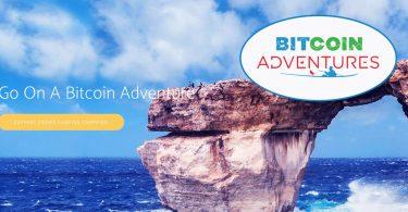 Agenzia Viaggi a Malta decide di accettare solo pagamenti in Bitcoin