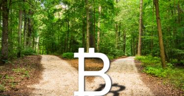 Bitcoin Cash in arrivo hard fork a Novembre