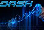 Dash sopra i 300 ma il rally è finito?