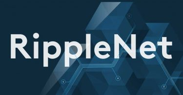 Ripple nuovi membri per RippleNet