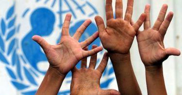 UNICEF pronta per la sua prima ICO