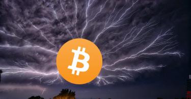 Bitcoin e il Problema Scalabilità ecco perché Lightning non basta