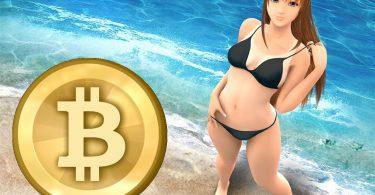 I 6 fattori che influenzeranno il Bitcoin nel 2018