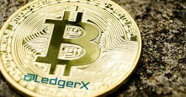 LedgerX ha appena creato la sua prima opzione di futures bitcoin a lungo termine