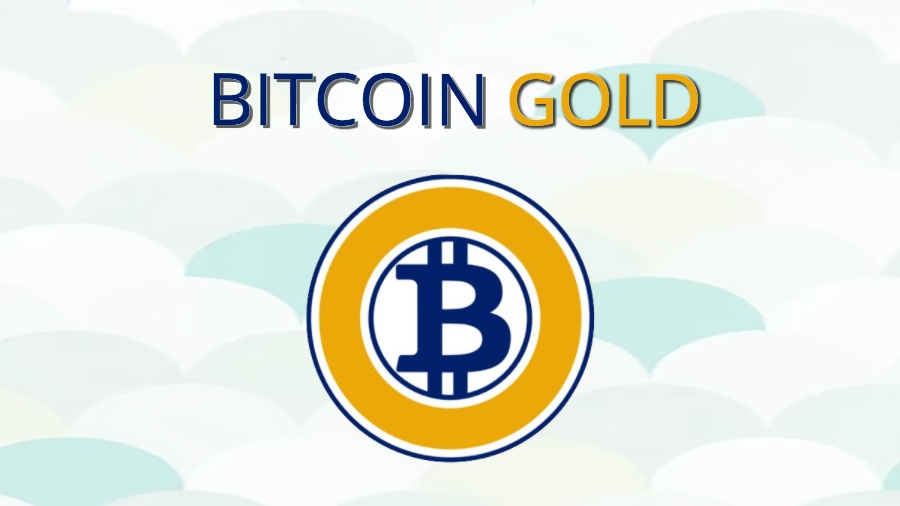 Bitcoin Gold Prezzo, Cos'è e Come Funziona, Quotazione, Valore, Coinbase, Wallet