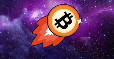 Bitcoin contro tutto e tutti in rialzo di 2k USD in 24 ore