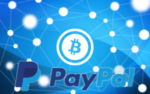 Comprare Bitcoin PayPal