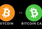 Perché Bitcoin è meglio di Bitcoin cash