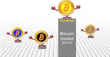 bitcoin united