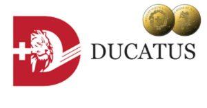 Ducatus Criptovaluta