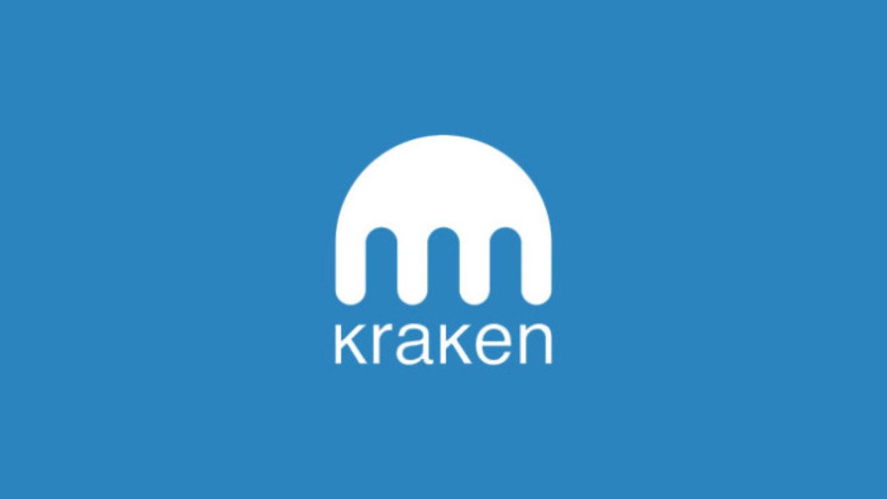 plus500 demo guida pratica per aprirlo gratis quali criptovalute posso scambiare con kracken