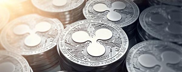 investire in ripple