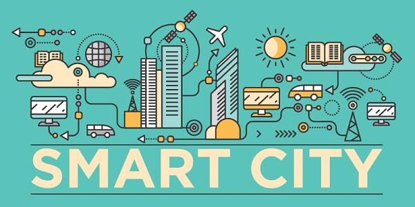 iota smart city