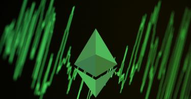 Comprare Ethereum Ether (ETH) con CFD, Carta di Credito:Debito, 24Option, PayPal, Banca