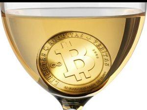 Bitcoin ha ripreso la sua corsa: perché?
