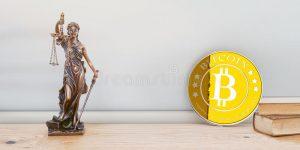 Bitcoin: cosa dice la legge italiana
