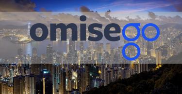 Omisego Trading