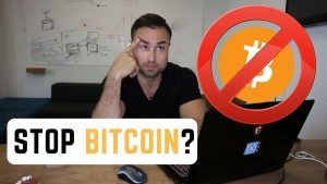 Bitcoin: FMI chiede più regolamentazione