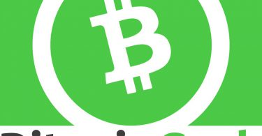 Bitcoin Cash supera gli 800 dollari