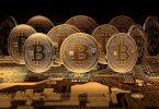 Bitcoin sopra 8000 peggio passato