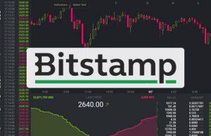 Bitstamp: Opinioni e Recensioni, Commissioni, Ripple