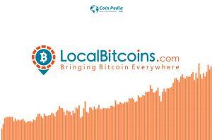 LocalBitcoins Opinioni e Recensioni: è sicuro?