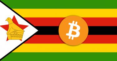 Banca Centrale Zimbabwe denunciata per aver vietato le criptovalute