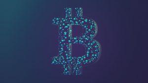 Bitcoin Analisi Tecnica 15 Agosto 2018