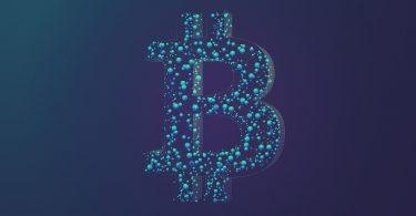 Bitcoin BTC:USD Prezzo Quotazione Mattina 30 Maggio 2018