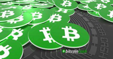 Bitcoin Cash BCH:USD Prezzo Quotazione 29 Maggio 2018