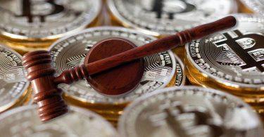 Bitcoin, Ethereum, Ripple sono veramente dei Valori mobiliari (Titoli)?