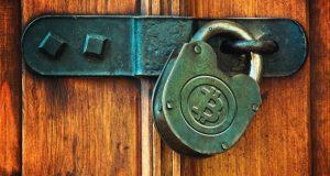 Bitcoin: i modi più sicuri per conservarli 2018-2020