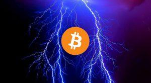 Bitcoin BTC/USD Analisi Tecnica 13 Agosto 2018
