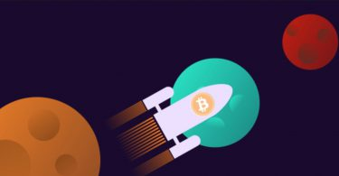 Bitcoin pronto a risalire? Ecco il prossimo target