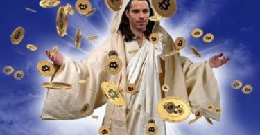 Come Bitcoin Jesus sta spingendo il Bitcoin Cash
