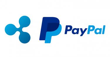 Comprare Ripple con Paypal ecco i 3 modi
