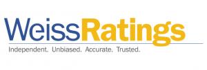 Criptovalute: diventeranno più sicure delle banche secondo Weiss Ratings