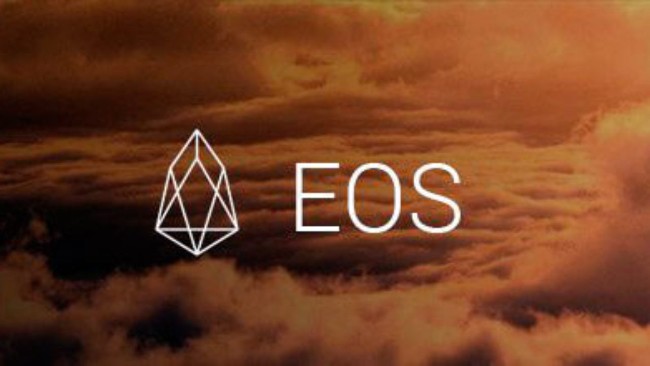 eos lancia eosio developer portal